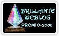 weblog-award1