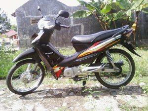 AG 6986 YF